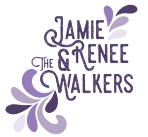 Jamie Renee & The Walkers_1