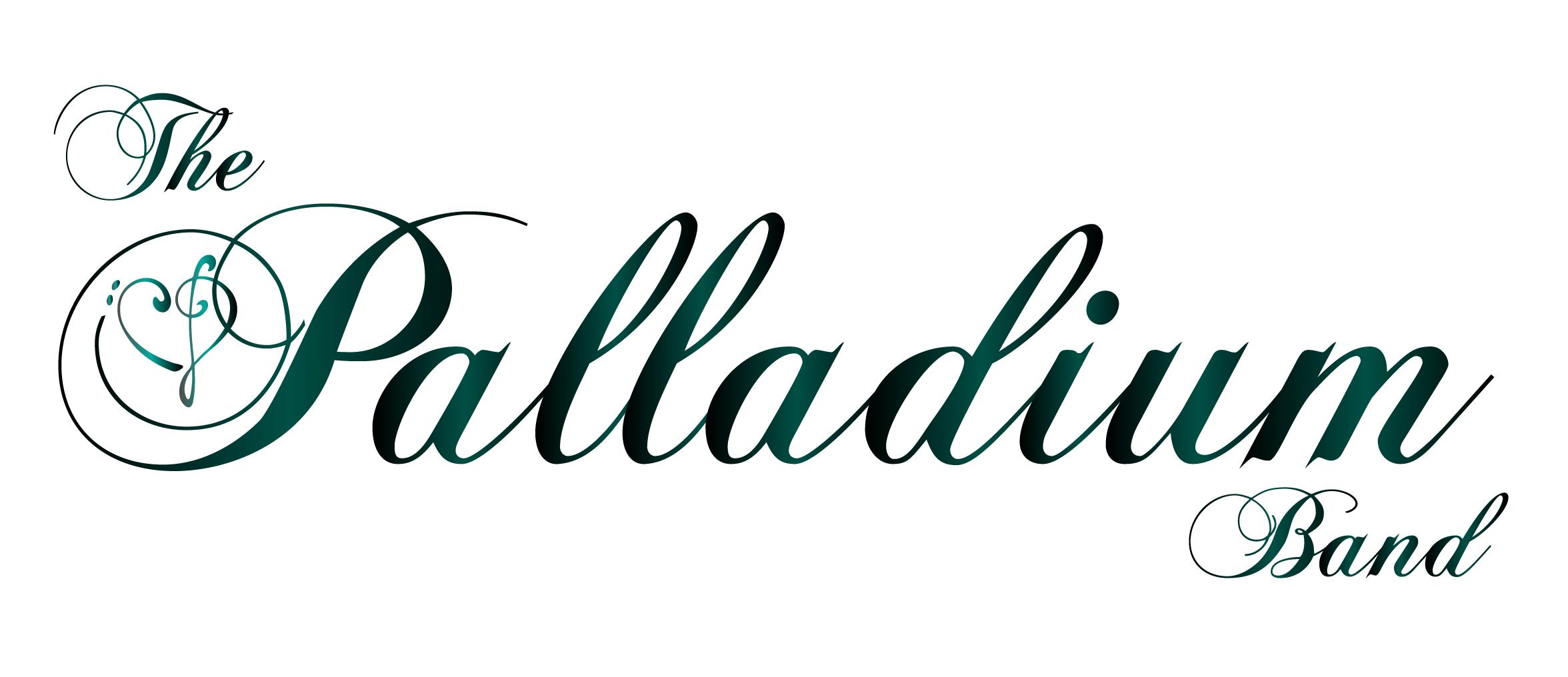 Logo FinaL w:white